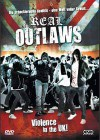 REAL OUTLAWS - Uncut NEU/OVP