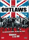 REAL OUTLAWS - Uncut NEU/OVP