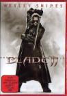 Blade 2 / Blade II - neu in Folie - uncut!!