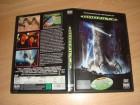 DVD Godzilla Roland Emmerich VERSANDKOSTENFREI