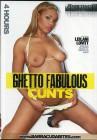 Ghetto Fabulous Cunts - OVP