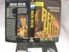 1808 ) Ben Hur ungek�rzte Orginalfassung laut cover