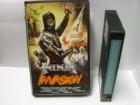 1833 ) Ninja Invasion