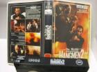 1835 ) Hangmen 2 The Mission