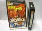 1085 ) Die Hölle von Tokio Megaforce 79