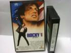 A 27 ) Rocky 5
