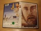 DVD Cast Away - Verschollen - Special Edition VERSANDFREI