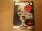 DVD SAW I & II - Limited Steel Edition NEU&OVP VERSANDFREI