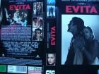 Evita ... Antonio Banderas, Madonna, Jonathan Pryce