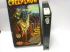 A 106 ) Creepshow kleine Horrogeschichten