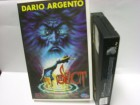A 219 ) Dario Argento The Sect