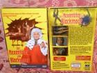 Der Hexentöter von Blackmoor - Uncut Edition - Das ORIGINAL!