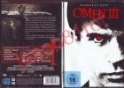 Das Omen III - Barbara\s Baby / DVD NEU OVP uncut