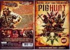 Pig Hunt - Dreck, Blut und Schweine - Uncut / DVD NEU OVP