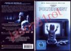 Poltergeist - 25th Anniversary Edition / DVD NEU OVP uncut