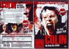 Colin - Die Reise des Zombie / DVD NEU OVP uncut