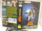 A 343 ) I.F.O. Air Racing ein Film von Ulli Lommel