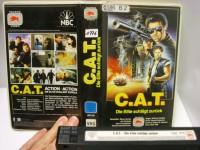 1776 ) C.A.T. Die Elite schlägt zurück mit Steve James