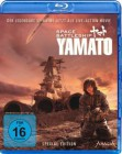 Space Battleship Yamato NEU/OVP
