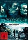 Ghostquake - Das Grauen aus der Tiefe - NEU - OVP - Folie