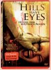 The Hills Have Eyes (Remake) deutsch/uncut