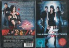 The King of Fighters (9915685, NEU)