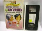 A 380 ) Lachen sie mit Rudi Carrell und Ilja Richter