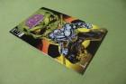 ZEN - Intergalactic Ninja 2 (Entity Comics)