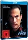 Nico - Blu-ray - Uncut - Neu/OVP