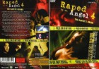 Raped By An Angel 4 / DVD / Starmedia