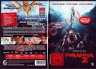 Piranha 2 - uncut / DVD NEU OVP Ab 50,00 E Versandkostenfrei