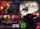 Zorn der Titanen / DVD NEU OVP uncut -Ab 50,00 E Versandfrei