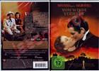 Vom Winde verweht - Was Frauen schauen / DVD NEU OVP uncut