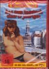 * Aus dem Tagebuch einer 17jährigen * DVD Teeny Klassiker