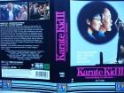 Karate Kid II ...  Ralph Macchio, Pat Morita