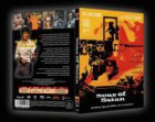 X-Rated: Sons of Satan - Mediabook  NEU/OVP