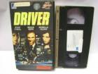1584 ) Driver mit Ryan O Neal , Bruce Dern , Isabelle Adjani