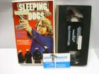 1156 ) VCL Sleeping Dogs Einer gegen Gewalt und Terror