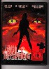 The Evil Offspring  DVD