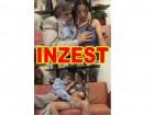 INZEST-Geiler Vater verführt eigene 18 jährige Tochter