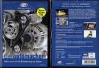 Motorvision - Die Automacher(690658, NEU,OVP)