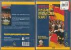 Deutschland und die Fussball-Weltmeisterschaft 05(290658,NEU