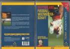 Deutschland und die Fussball-Weltmeisterschaft 02(290658, NE