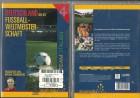 Deutschland und die Fussball-Weltmeisterschaft 04(290658,NEU