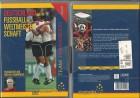 Deutschland und die Fussball-Weltmeisterschaft 01(290658,NEU