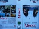 Mission ... Robert De Niro, Jeremy Irons, Liam Neeson