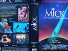 Mick ... mein Freund vom anderen Stern ... Jade Calegory