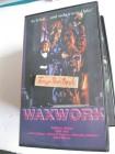 VHS - Waxwork - Gore Classics