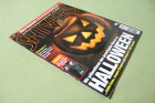 SHIVERS - Das Magazin für Horror-Entertainment #01