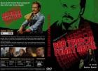 Der Terror führt Regie - gr. Hartbox (Cover B) Subkultur